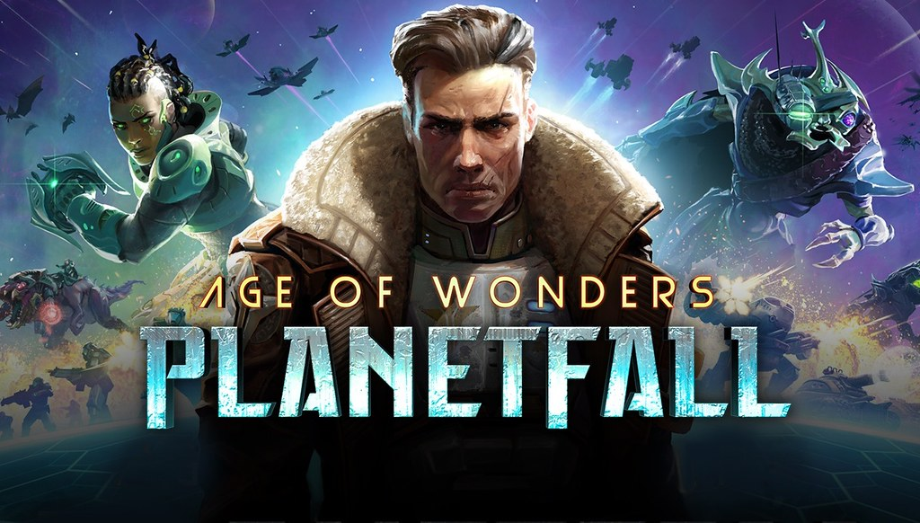 Age of Wonders: Planetfall - FPS Boost Guide