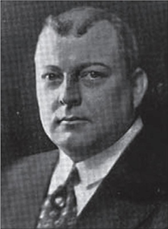 George-E-Muelebach