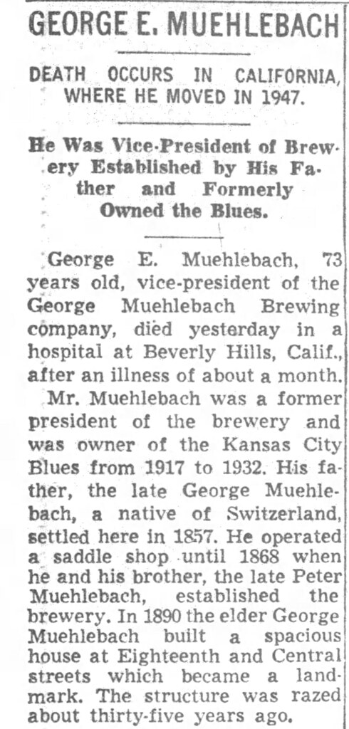 George-E-Muelebach-obit