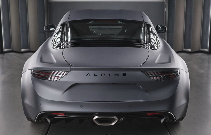 459d0f4b-2020-alpine-a110s-3