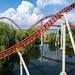 "<p><a href=""https://www.flickr.com/people/shankrad/"">stshank</a> posted a photo:</p>  <p><a href=""https://www.flickr.com/photos/shankrad/48507562521/"" title=""Maverick roller coaster""><img src=""https://live.staticflickr.com/65535/48507562521_037e23fda5_m.jpg"" width=""240"" height=""180"" alt=""Maverick roller coaster"" /></a></p>  <p>At Cedar Point. || Photo info: Taken 2019-08-07 with Pixel 3 XL, Google Pixel 3 XL Rear Camera, ¹⁄₃₉₀₀ sec at f/1.8, focal length 4.44 mm, ISO 55. Copyright 2019 Stephen Shankland.</p>"