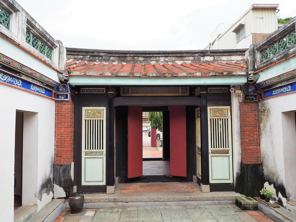 安平盧經堂 (11)