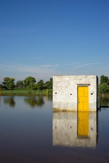Solitude - Leica Summicron-R 50mm