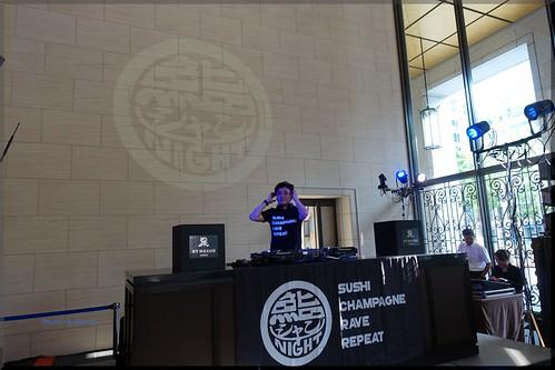Photo:2019-08-04_T@ka.の食べ飲み歩きメモ(ブログ版)_ 真夏の夜の大人遊び 鮨シャンNight!【Event】_05 By:Taka Logbook