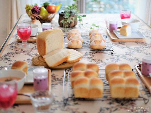 ミニ食パン プチパン HBのパン 20190810-DSCT2501 (2)