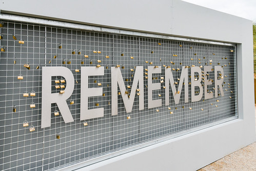 Remember 2