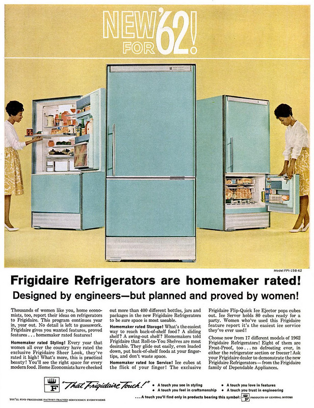 Frigidaire 1962 copy
