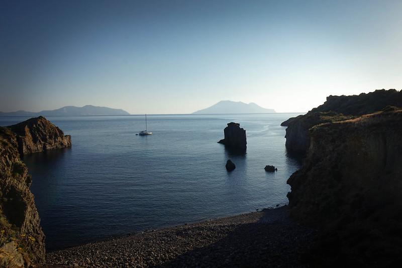 Sisilia_panarea (35)