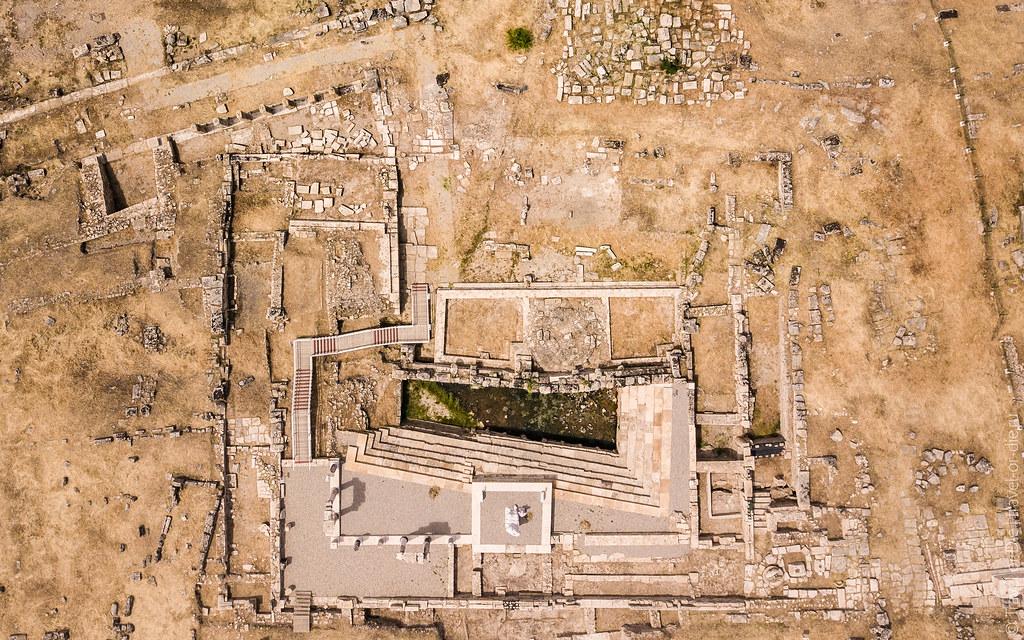 Ancient-City-Hierapolis-Turkey-mavic-0031