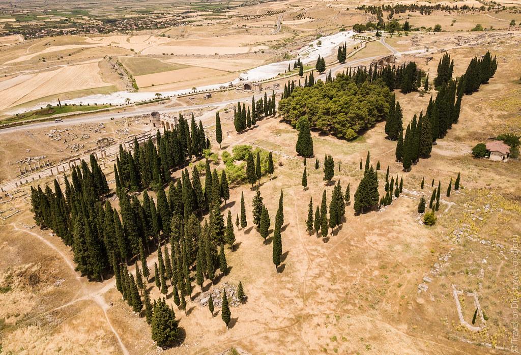 Ancient-City-Hierapolis-Turkey-mavic-0070