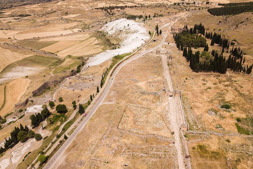 Ancient-City-Hierapolis-Turkey-mavic-0068