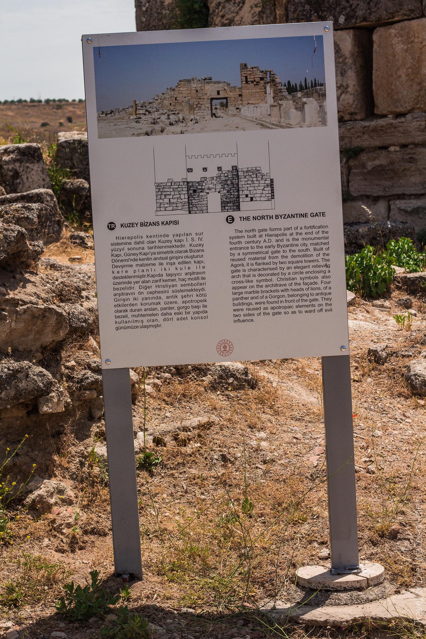 Ancient-City-Hierapolis-Turkey-5413