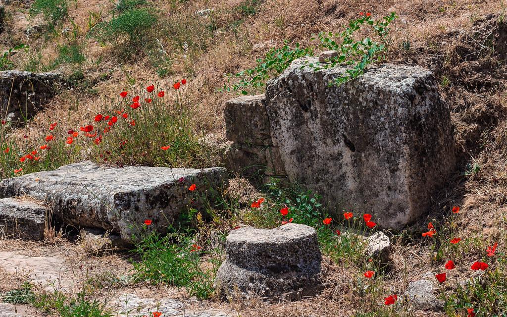 Ancient-City-Hierapolis-Turkey-5408