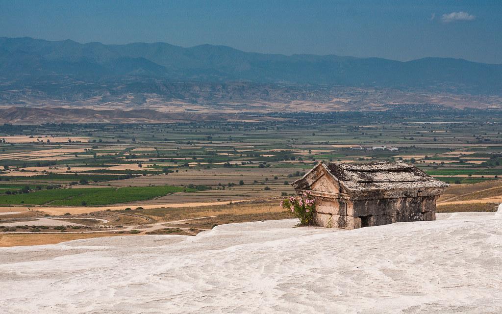Ancient-City-Hierapolis-Turkey-5399