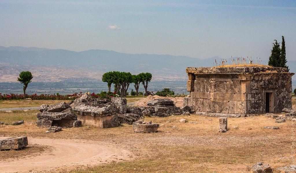 Ancient-City-Hierapolis-Turkey-5396