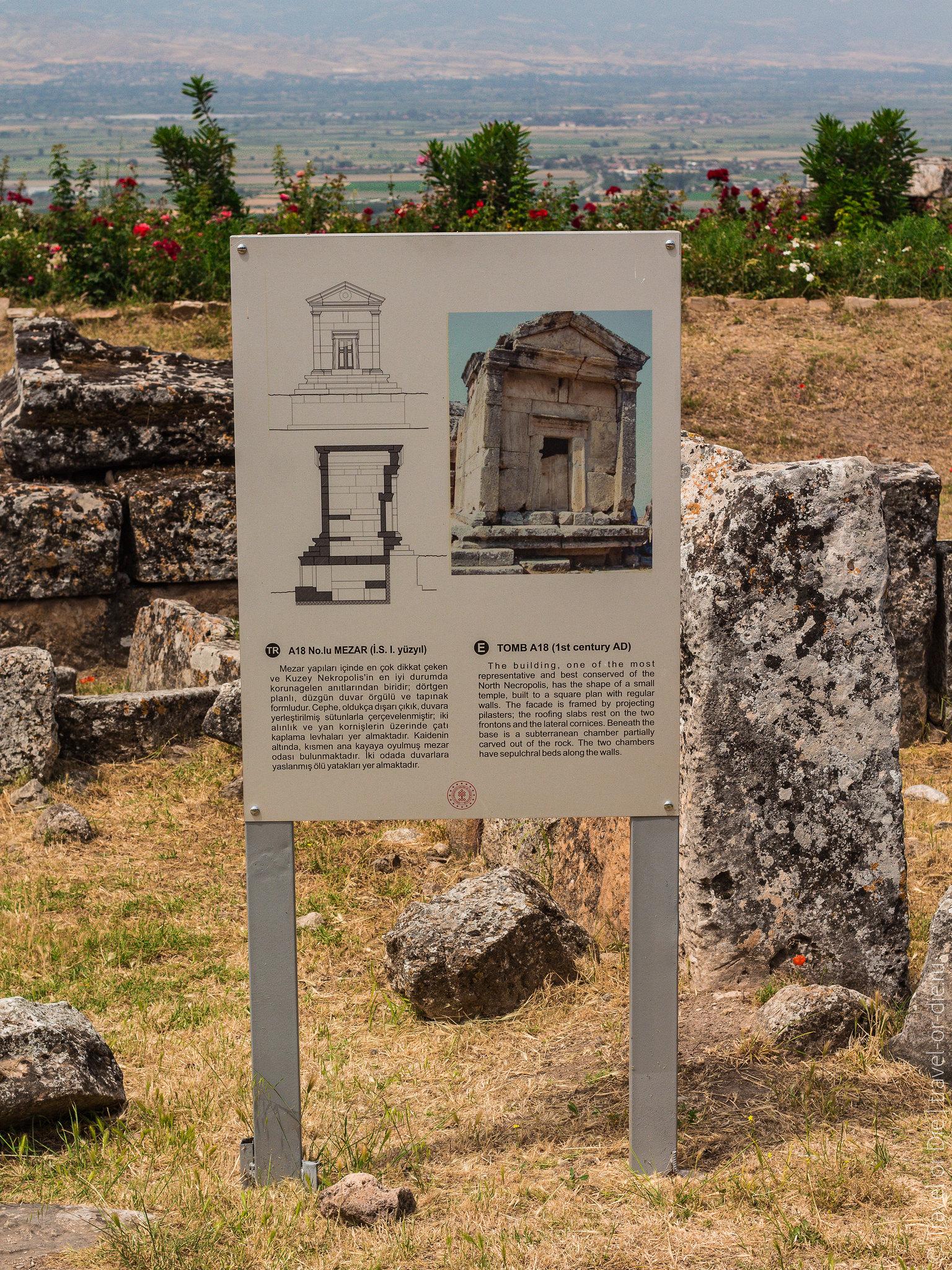 Ancient-City-Hierapolis-Turkey-5389
