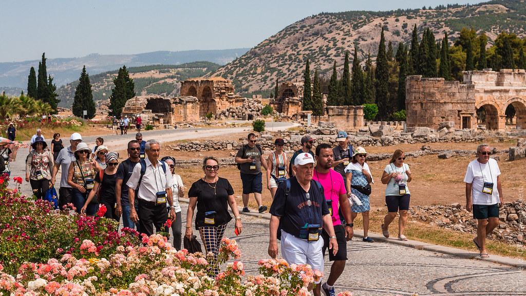 Ancient-City-Hierapolis-Turkey-5382