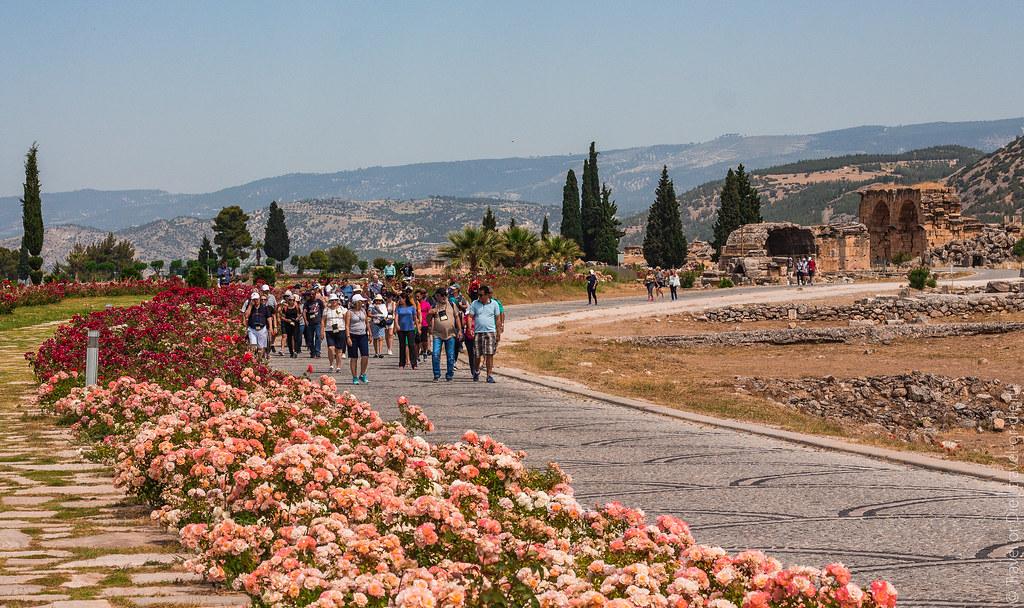 Ancient-City-Hierapolis-Turkey-5380
