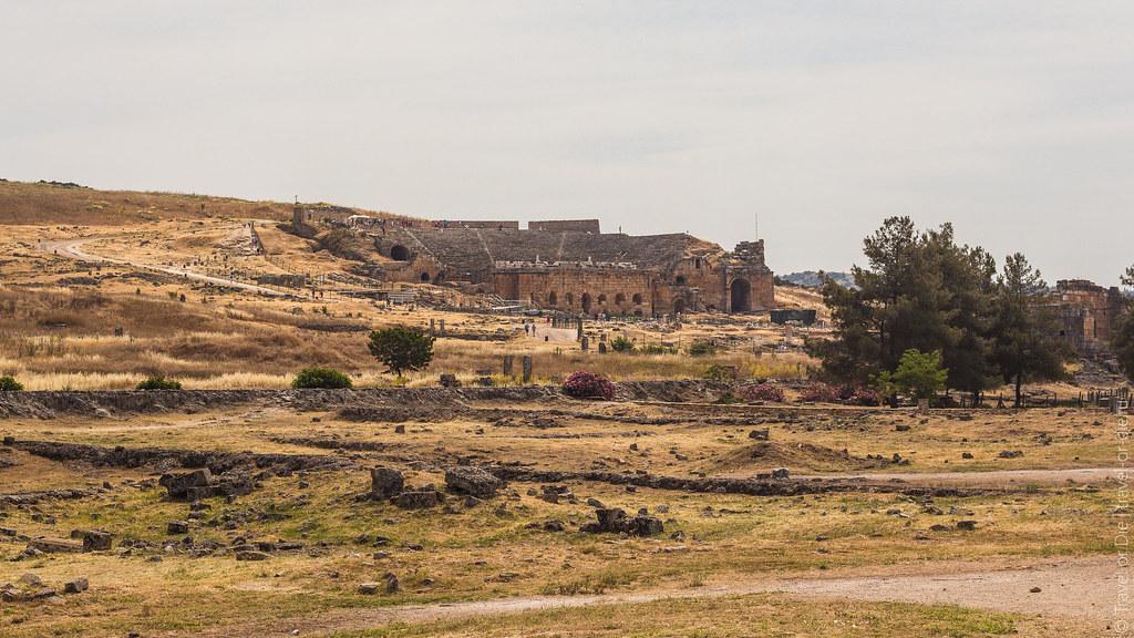 Ancient-City-Hierapolis-Turkey-5375