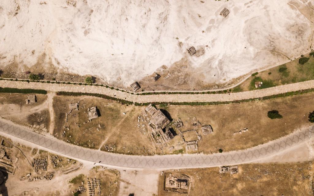 Ancient-City-Hierapolis-Turkey-mavic-0041