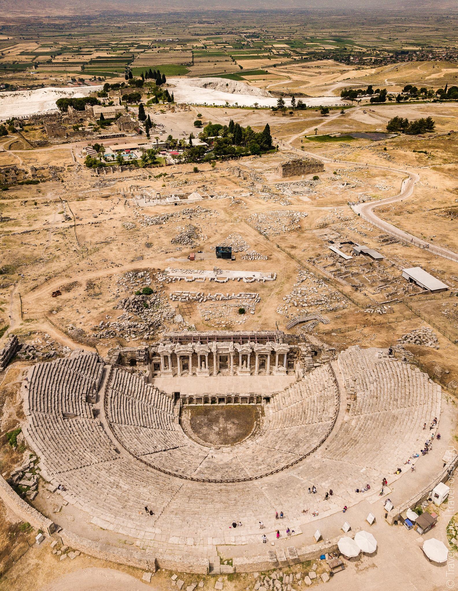Ancient-City-Hierapolis-Turkey-mavic-0023