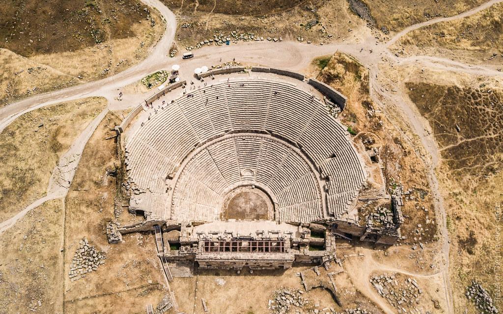 Ancient-City-Hierapolis-Turkey-mavic-0018