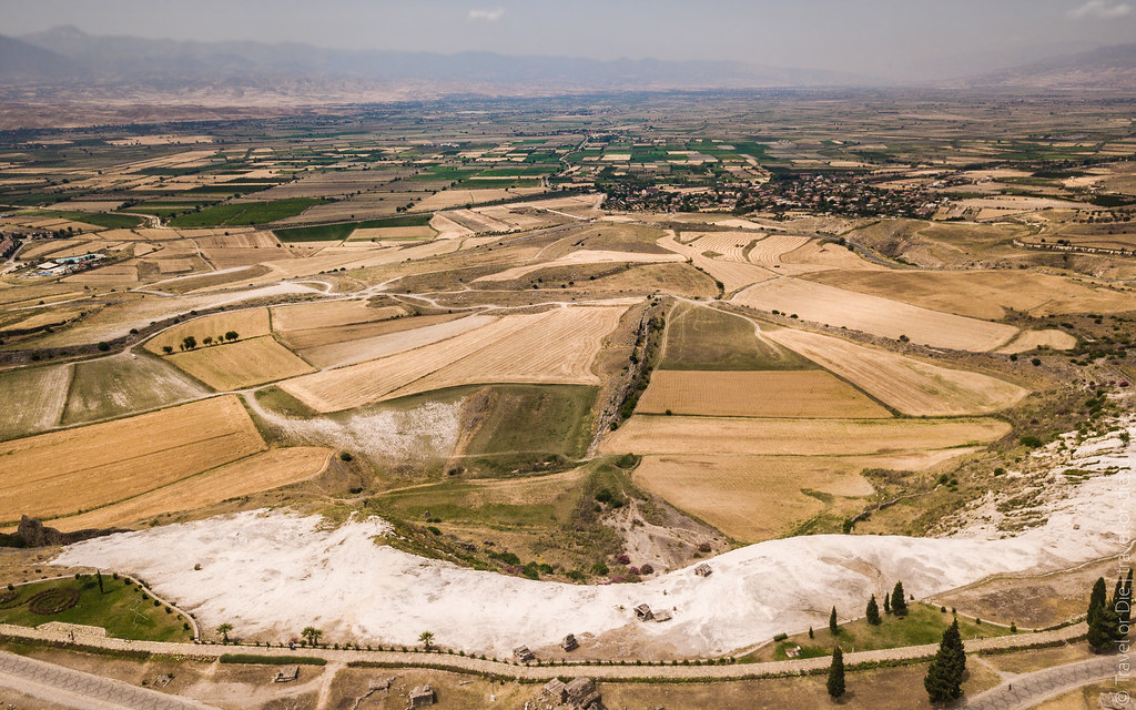 Ancient-City-Hierapolis-Turkey-mavic-0015