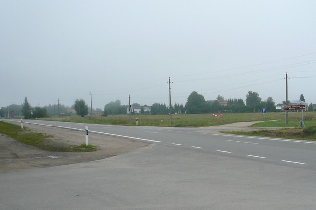 P1690882