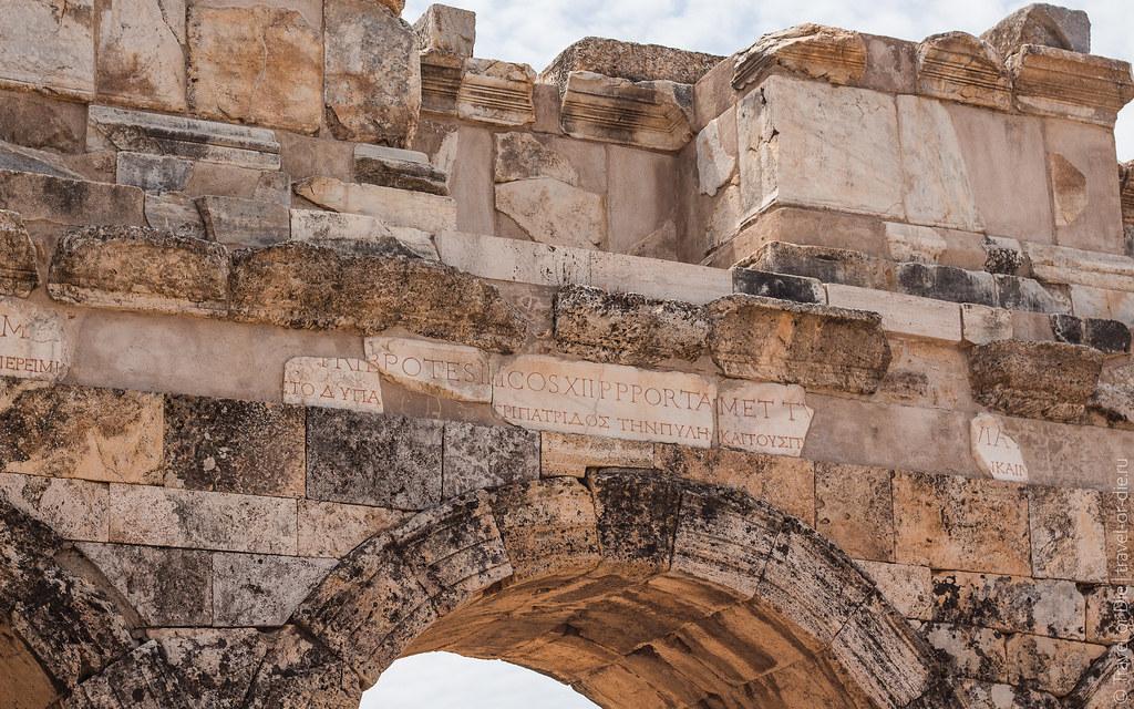 Ancient-City-Hierapolis-Turkey-5401