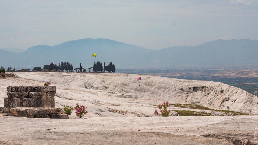 Ancient-City-Hierapolis-Turkey-5398