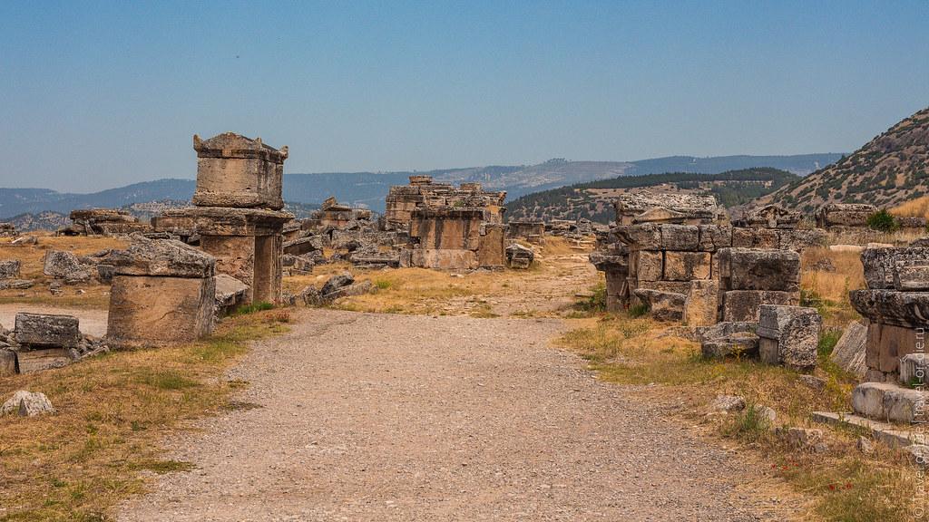 Ancient-City-Hierapolis-Turkey-5397