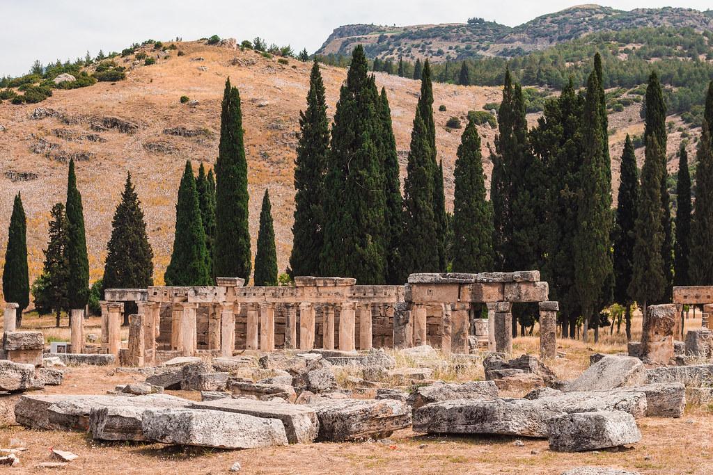 Ancient-City-Hierapolis-Turkey-5384