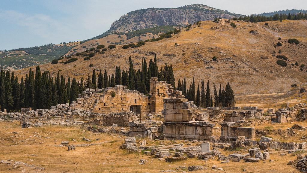 Ancient-City-Hierapolis-Turkey-5376