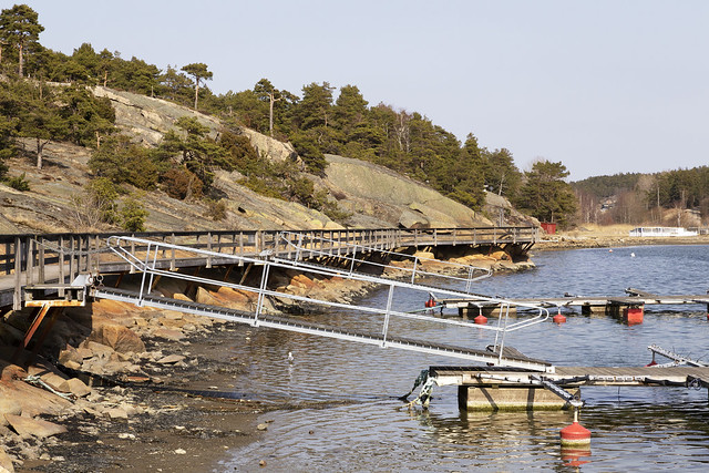 Enhuskilen 1.11, Kråkerøy, Norway