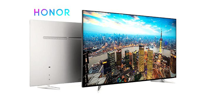 Honor Smart TV
