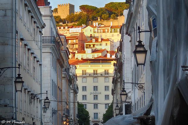 013901 - Lisboa