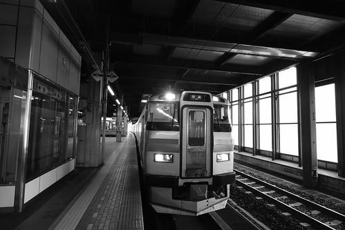 11-08-2019 at Sapporo vol01 (5)