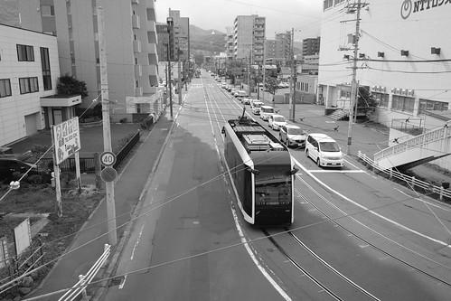 11-08-2019 at Sapporo vol01 (68)