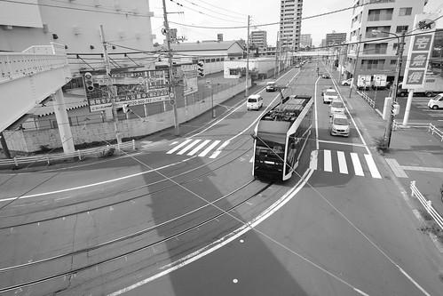 11-08-2019 at Sapporo vol01 (64)