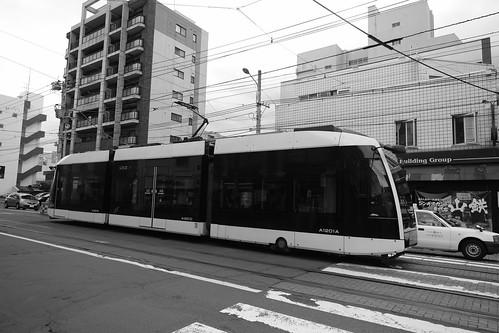 11-08-2019 at Sapporo vol01 (90)