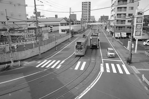 11-08-2019 at Sapporo vol01 (62)