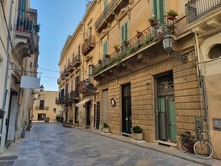 Italy/ Lecce