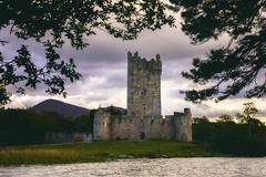 Castle Ross