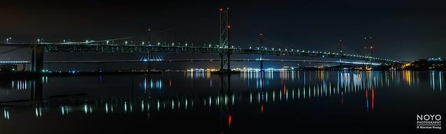 noyo-Forth-Bridge-2018-7757-2