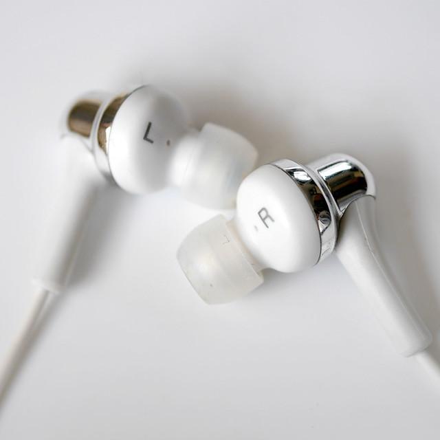 JVC HA-FX57BT Bluetooth ワイヤレスヘッドフォン ヘッドホン イヤホン