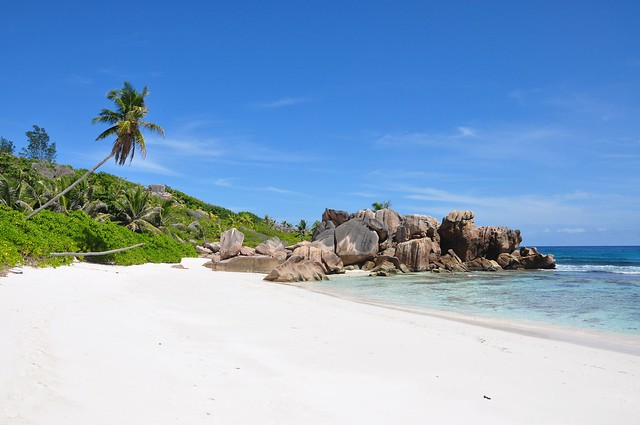 LaDigueSeychelles