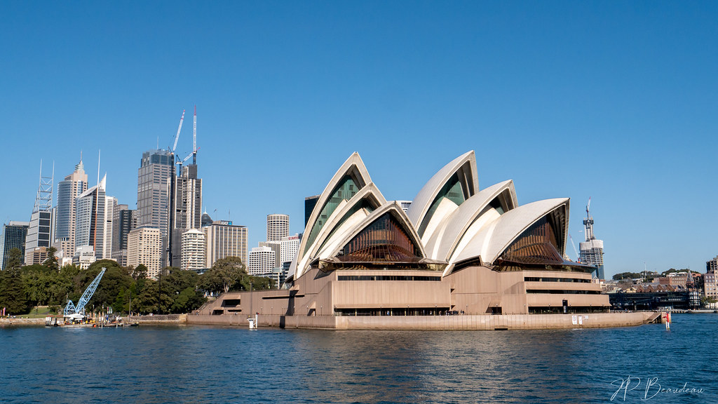 quelques jours à Sydney 48510519786_87823de532_b