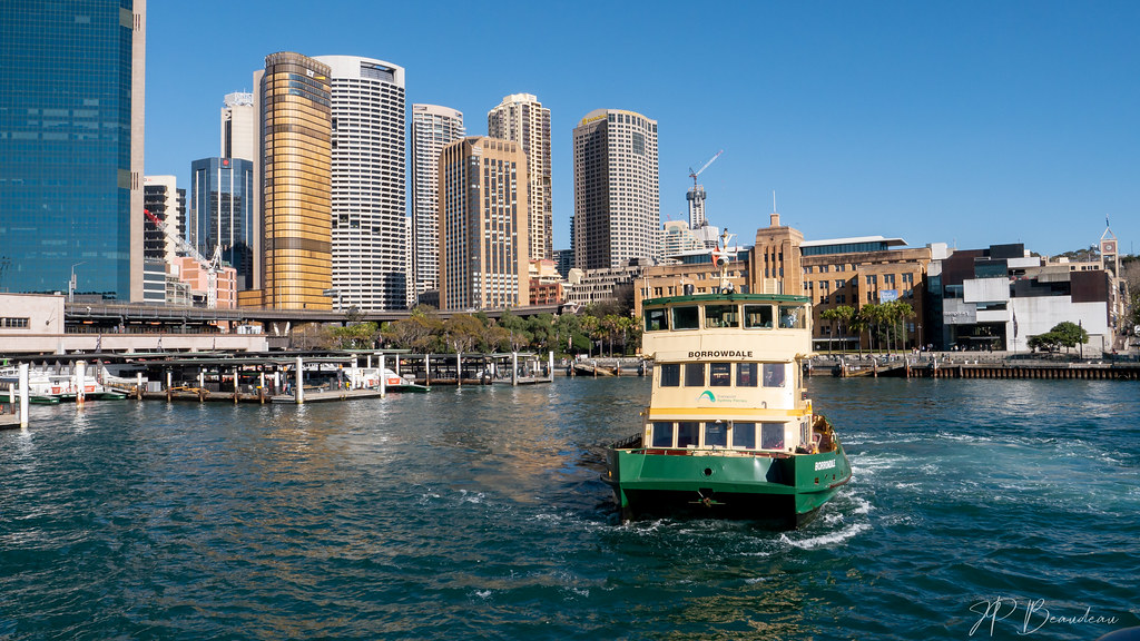 quelques jours à Sydney 48510522001_62d5ae1094_b