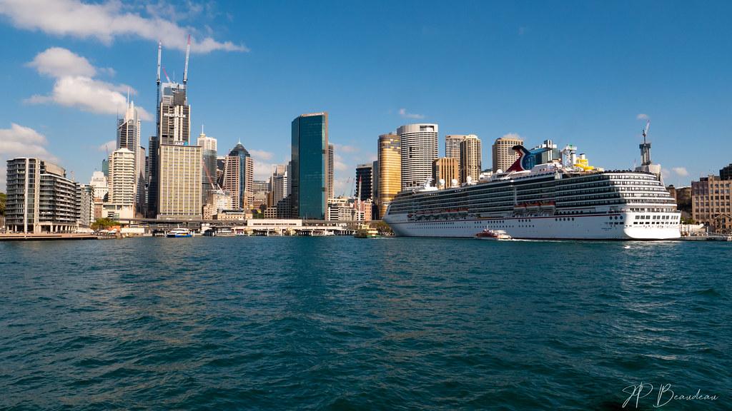 quelques jours à Sydney 48510523641_474bebfafb_b