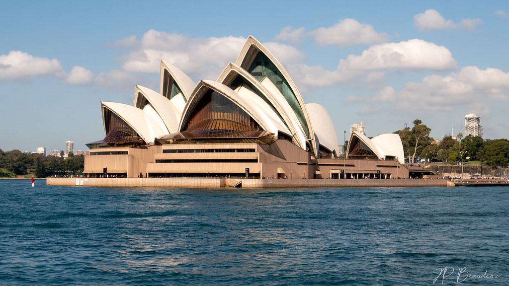 quelques jours à Sydney 48510525611_8c3559431e_b